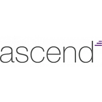 Marketware Ascend Logo