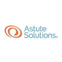 Astute - ePowerCenter