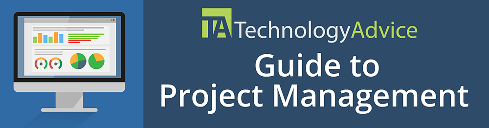 compare best project management software