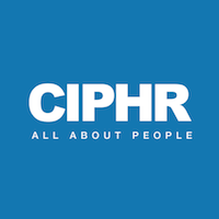 CIPHR reviews