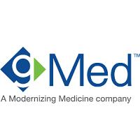 gMed Logo