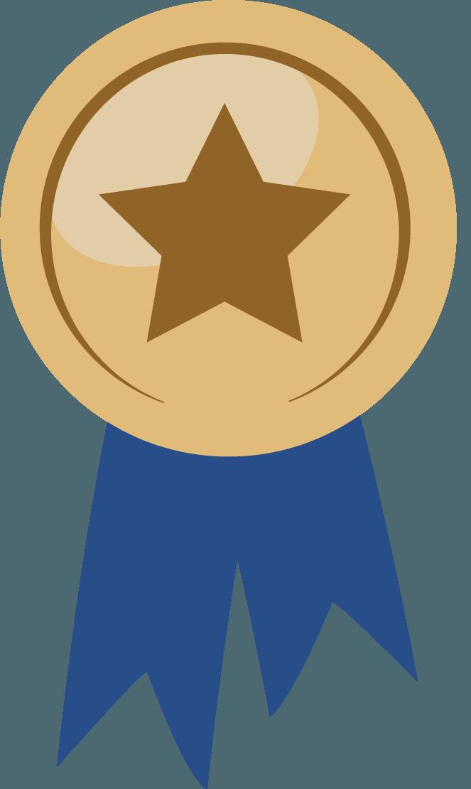employee-engagement-badge