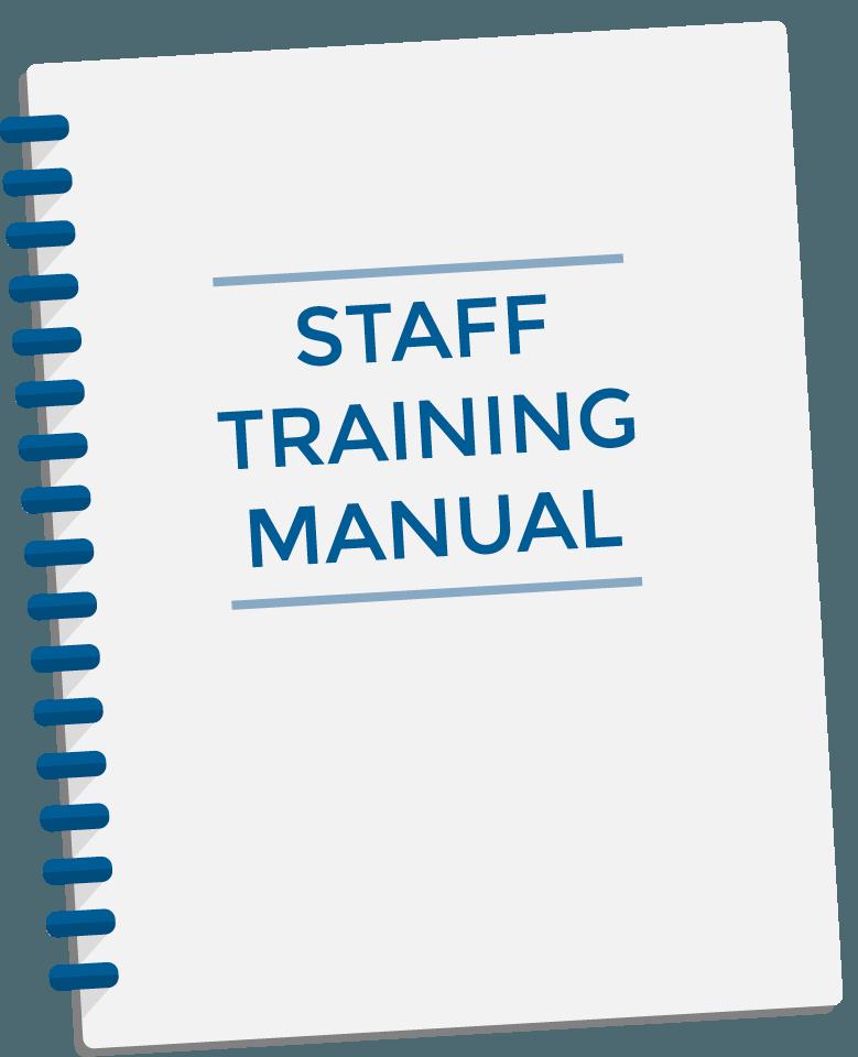employee engagement training manual