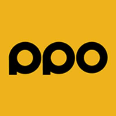 Project Portfolio Online Reviews