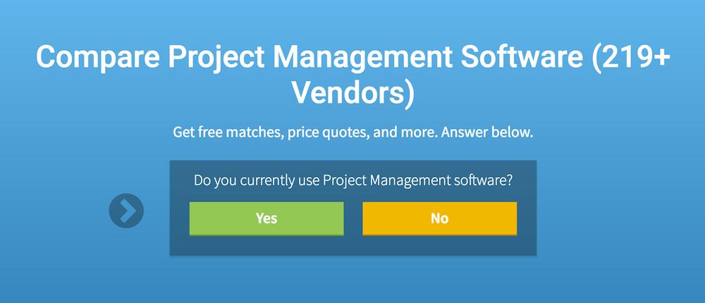 Wrike vs. Asana for Project Management