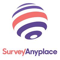 Survey Anyplace Logo