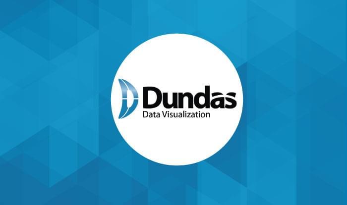 Product Spotlight: Dundas Data Visualization