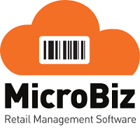 MicroBiz Logo