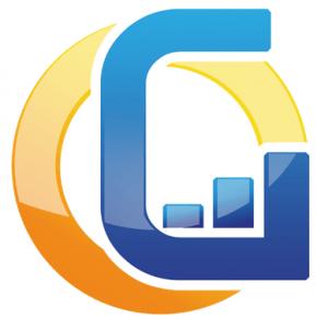 GOIS Pro Logo