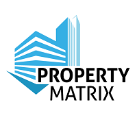 Property Matrix Logo