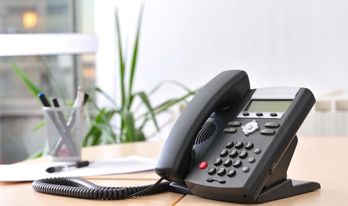 Shortel vs Avaya: A VoIP Software Comparison