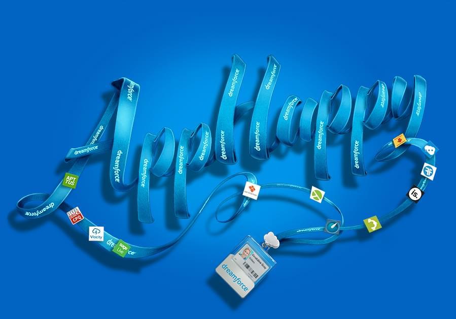 hero-apphappy (1)