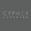 Cypher Learning Logo