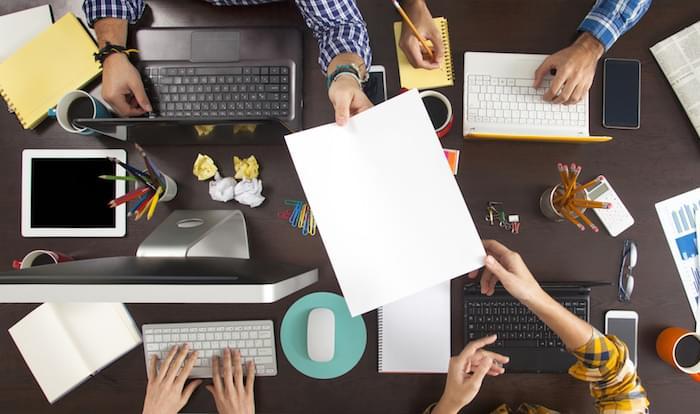 How Sales Enablement Enhances the Customer Journey
