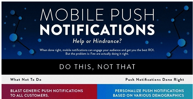 mobile_push_microsoft