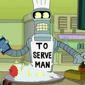 to-serve-man_bender