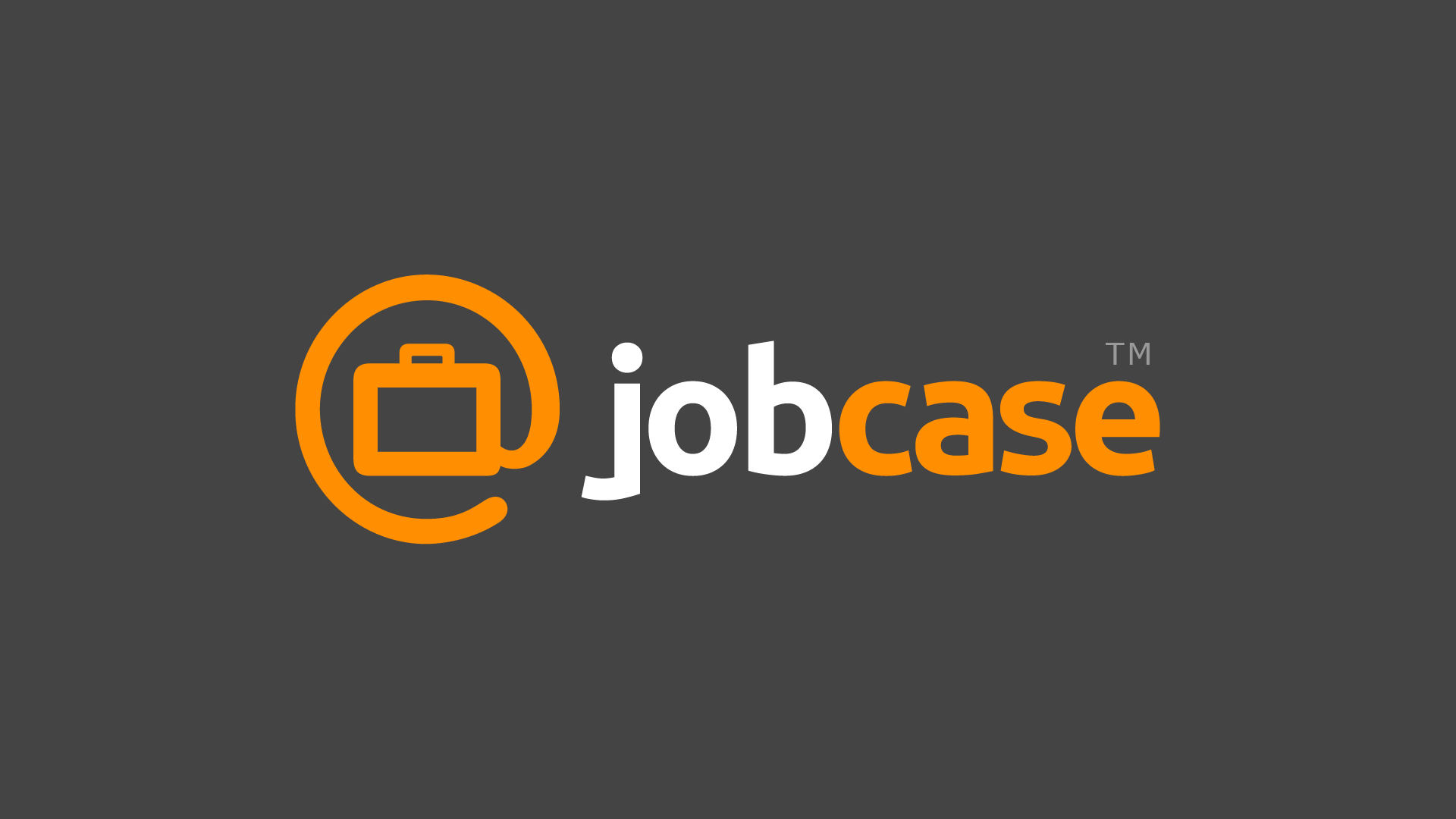 Three Key Takeaways From Our Interview with Jobcase