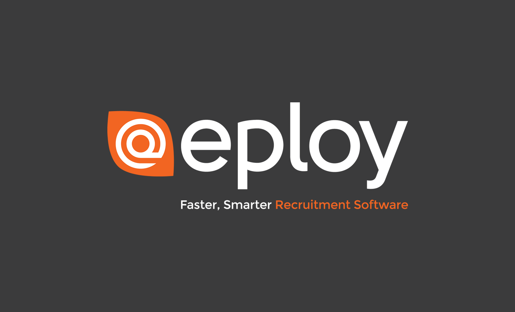 Five Key Takeaways From Our Interview with Eploy