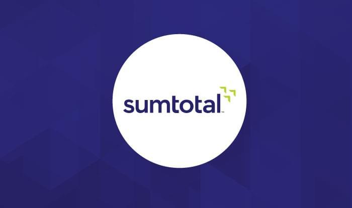 Product Spotlight: SumTotal