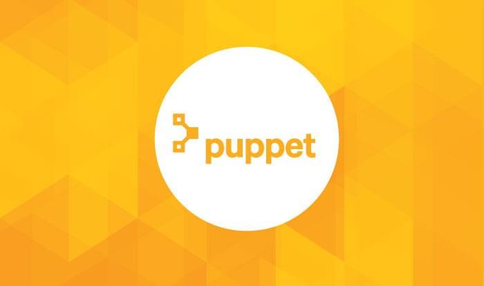 Product Spotlight: Puppet