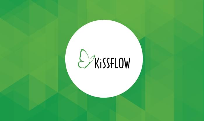 Product Spotlight: Kissflow