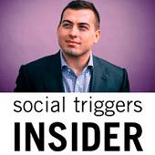 socialtriggersinsiderlogo