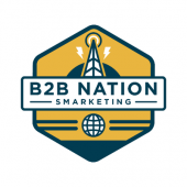 b2b_nation_smarketing_logo