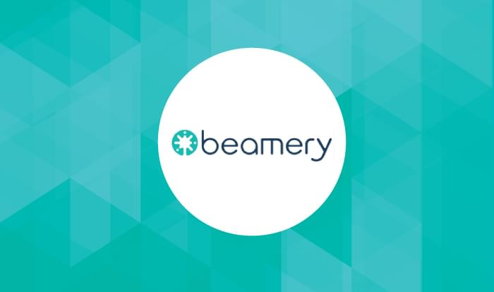 Product Spotlight: Beamery