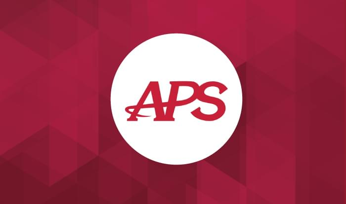 Product Spotlight: APS