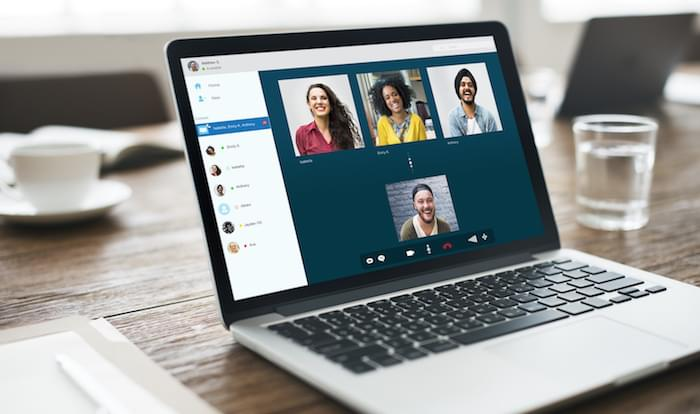WebEx vs. GoToMeeting: A Virtual Conferencing Software Comparison