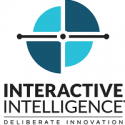 Interactive Intelligence PureCloud Logo