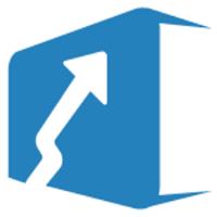 Inside Sales Box Logo