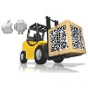 QR Inventory Logo