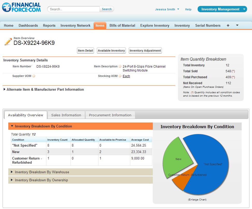 financialforce-screenshot