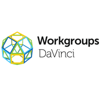 workgroups davinci reviews