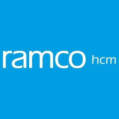 Ramco HCM - Time and Attendance