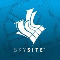SKYSITE reviews