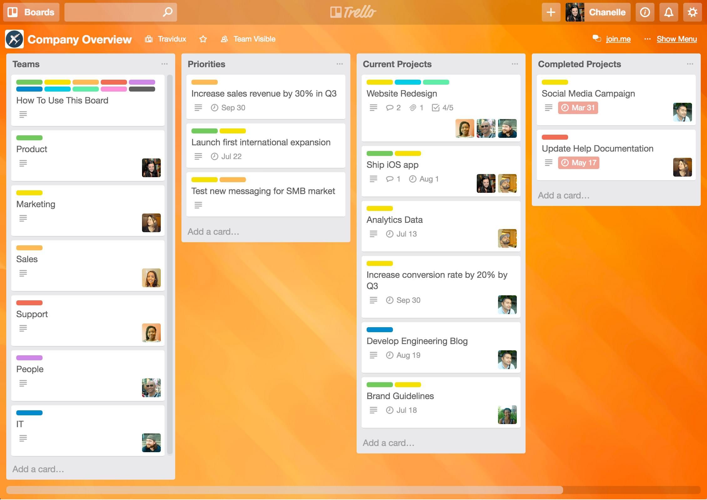 trello-screenshot
