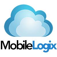 SmartField by MobileLogix