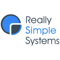 really simple solutions reviews