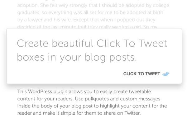 click-to-tweet-example