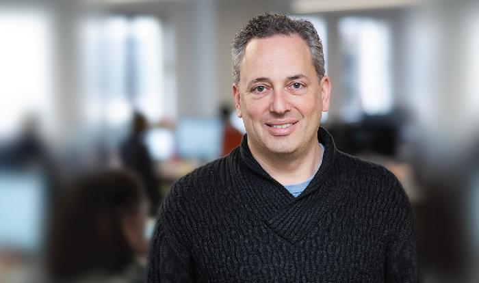 Is Zenefits Losing Its Second CEO to Trump?