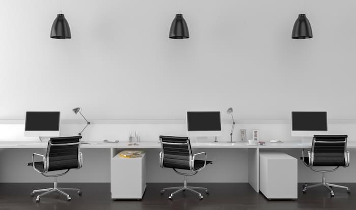Zendesk vs. Desk: Which Desk is More Helpful for Your Help Desk?