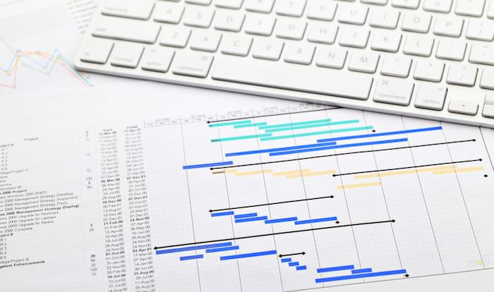 Everything You Need to Know About Gantt Charts