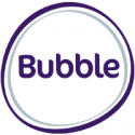 bubble innovator reviews