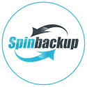 spinbackup reviews