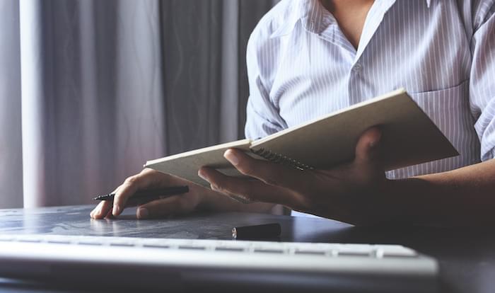 Account-Based Marketing Crash Course: 4 Basic Steps