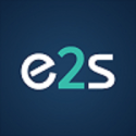 e2s mobile+ Reviews