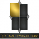 Quadrant-Two Reviews