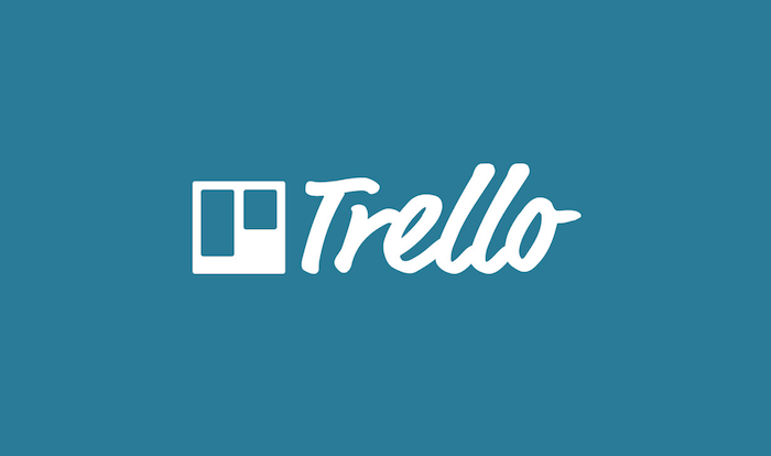 Trello to Join the Atlassian Ranks